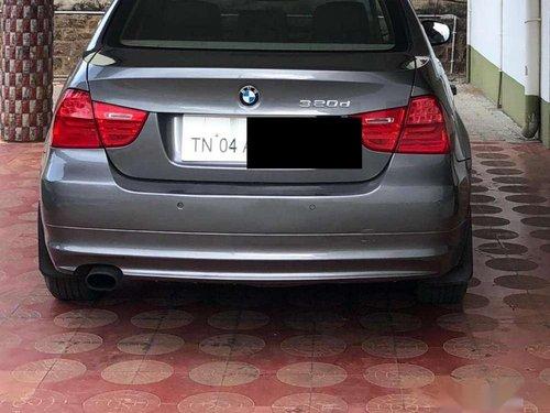 BMW 3 Series 320d, 2010 AT for sale in Tiruchirappalli