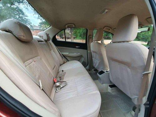 Used 2017 Maruti Suzuki Dzire MT for sale in Madurai