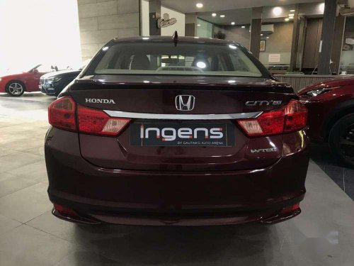 Used Honda City 2015 MT for sale in Hyderabad