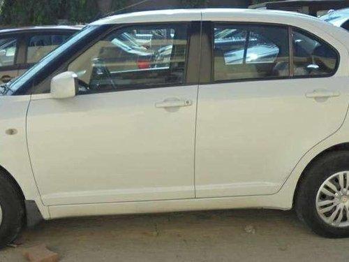 2009 Maruti Suzuki Swift Dzire MT for sale in Jaipur