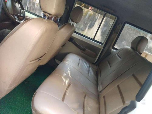 Used 2014 Mahindra Bolero ZLX MT for sale in Guwahati