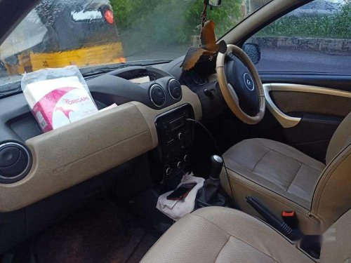 Used 2014 Renault Duster MT for sale in Tiruchirappalli