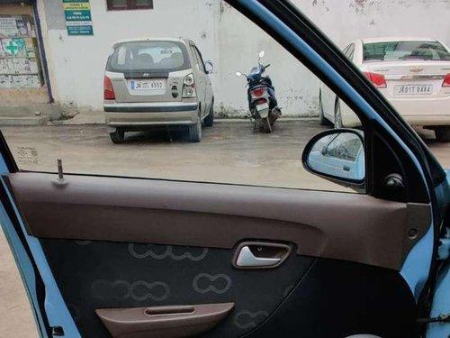 Used 2012 Maruti Suzuki Alto 800 LXI MT in Srinagar