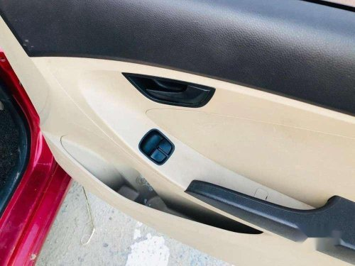 Used Hyundai Eon Magna, 2017 MT for sale in Patna