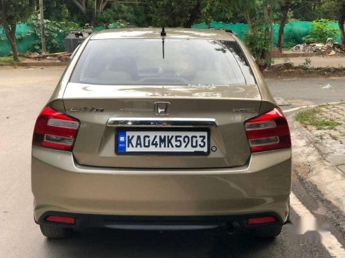 Used Honda City 2012 MT for sale in Nagar