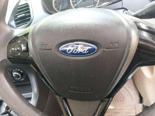 Used Ford Figo Aspire 2015 MT for sale in Chennai