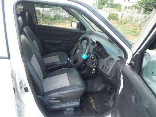 Maruti Suzuki Swift Dzire LDI, 2014 MT for sale in Tiruchirappalli