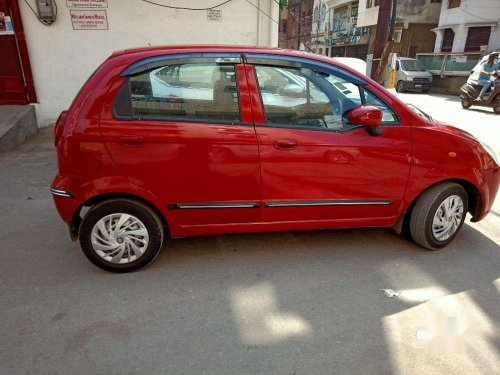 Used Chevrolet Spark 1, 2008 MT for sale in Lucknow