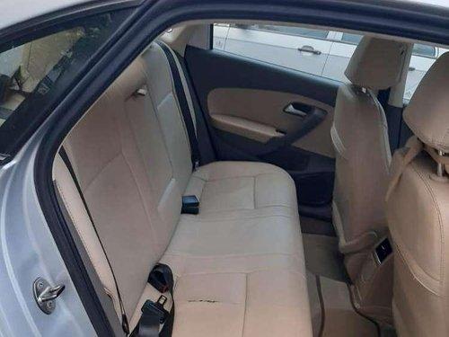 Used 2015 Volkswagen Vento MT for sale in Hyderabad
