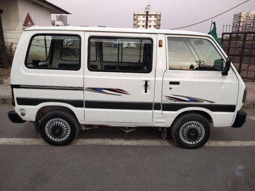 Used 2019 Maruti Suzuki Omni MT for sale in Surat