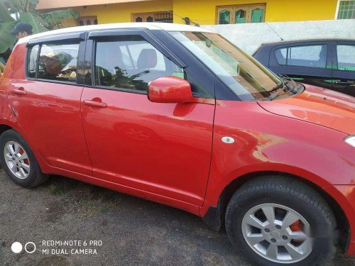 Used Maruti Suzuki Swift ZXi, 2007 MT for sale in Chennai