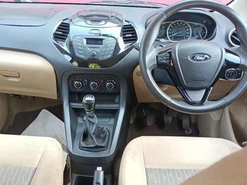 Used Ford Figo Aspire 2015 MT for sale in Malappuram
