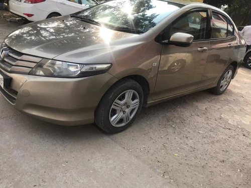 Used Honda City 2008 MT for sale in Faridabad