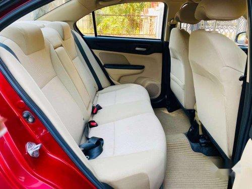 Used 2018 Honda Amaze AT for sale in Vadodara