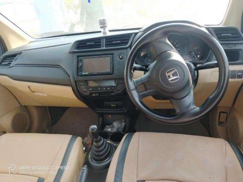 Used Honda Amaze 2016 MT for sale in Gurgaon