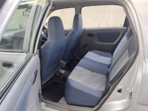 Used Maruti Suzuki Alto K10 VXI 2012 MT for sale in Nagpur
