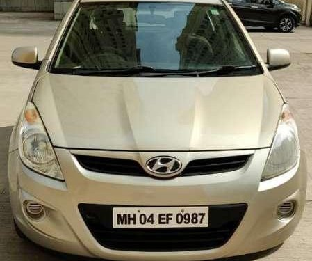 Used 2010 Hyundai i20 MT for sale in Thane