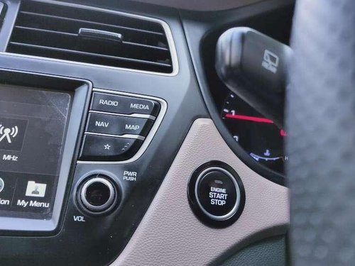 Hyundai Elite I20 Asta 1.4 CRDI (O), 2018 MT in Ludhiana