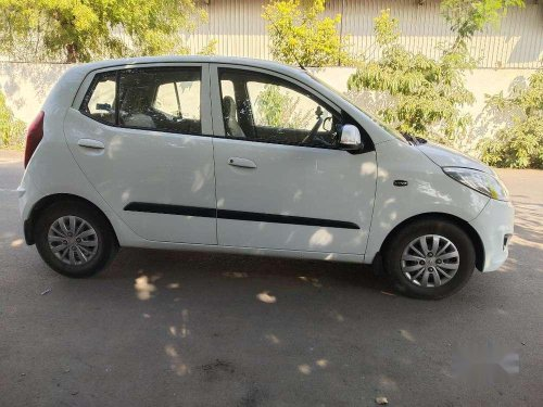 Used Hyundai i10 2013 MT for sale in Surat