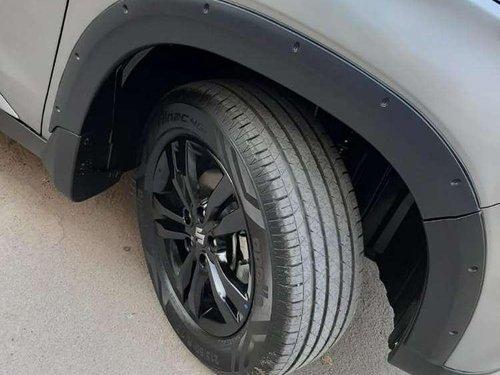2020 Maruti Suzuki Vitara Brezza ZDI MT in Hyderabad