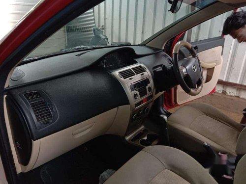 Used Tata Indica Vista 2012 MT for sale in Jawahar