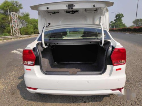 Used 2017 Volkswagen Ameo AT for sale in Anand