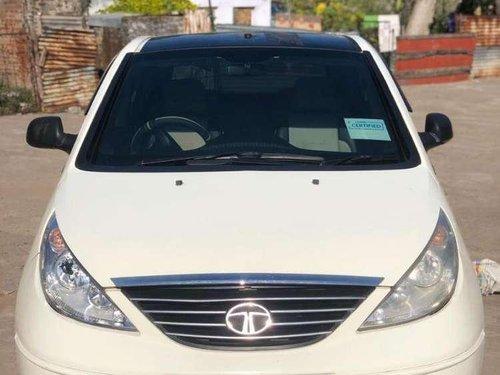 Used Tata Indica Vista 2013 MT for sale in Nagpur