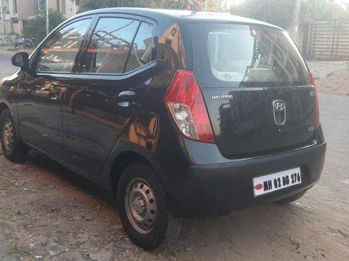 Used Hyundai i10 Era 1.1 2008 MT for sale in Nagpur