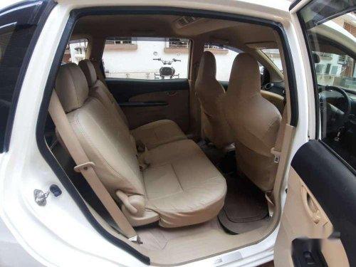 Used Honda Mobilio V i-VTEC 2014 MT for sale in Mumbai