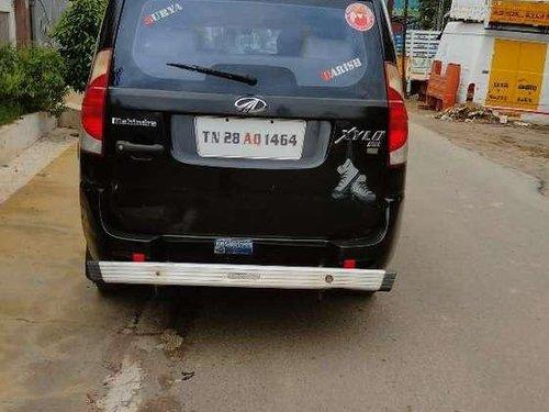 Used Mahindra Xylo 2013 MT for sale in Namakkal