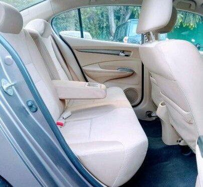 Used 2013 Honda City MT for sale in New Delhi