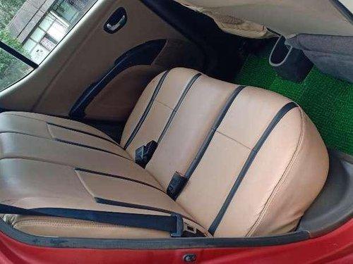 Hyundai i10 Magna 2011 MT for sale in Golaghat