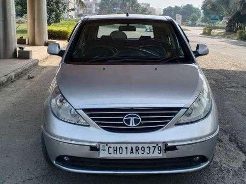 Used 2012 Tata Indica Vista MT for sale in Chandigarh
