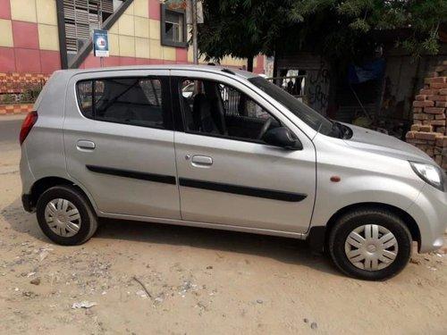 Maruti Suzuki Alto 800 LXI 2014 MT for sale in Kolkata