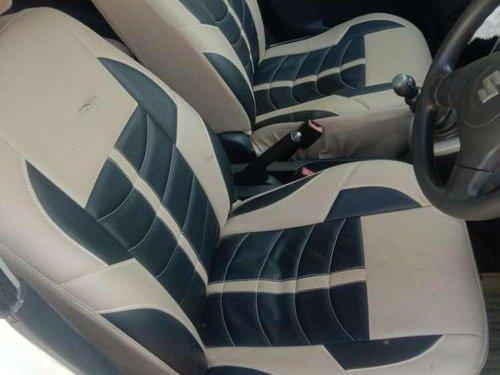 Used Maruti Suzuki Ritz 2011 MT for sale in Sirsa