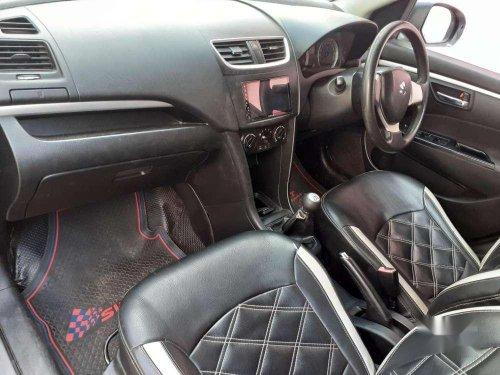 2012 Maruti Suzuki Swift VDI MT for sale in Kakinada