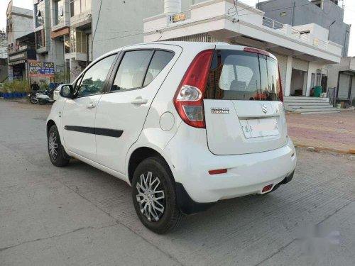 Used Maruti Suzuki Ritz 2012 MT for sale in Indore