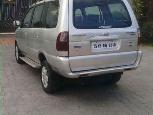 2015 Chevrolet Tavera MT for sale in Secunderabad
