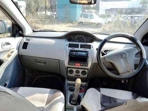 Used 2008 Tata Indica Vista MT for sale in Jawahar