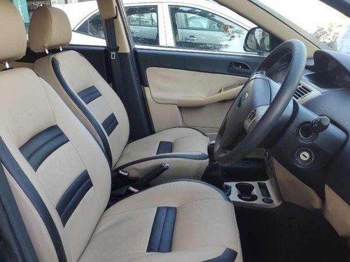 Used 2012 Tata Indica Vista MT for sale in Ahmedabad