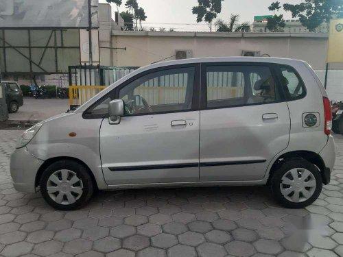 Used Maruti Suzuki Zen Estilo 2010 MT for sale in Chennai