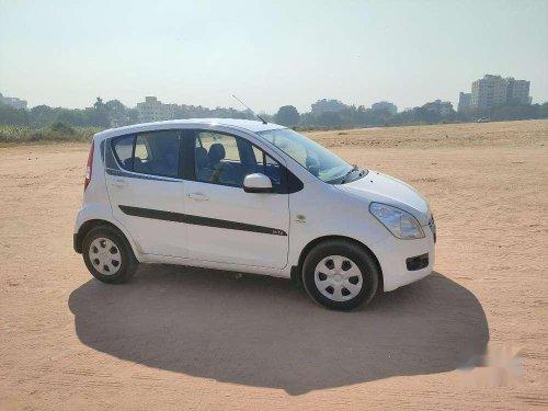 Used 2012 Maruti Suzuki Ritz MT for sale in Ahmedabad