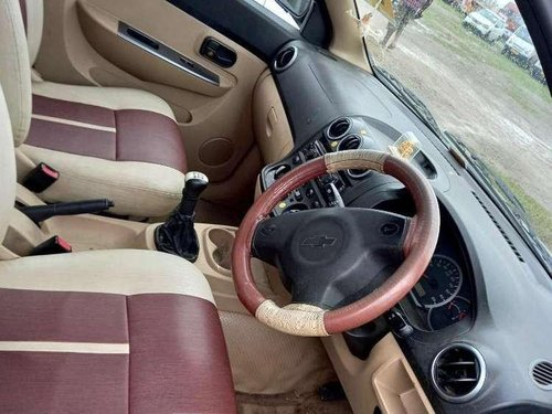Used 2015 Chevrolet Enjoy MT for sale in Chennai