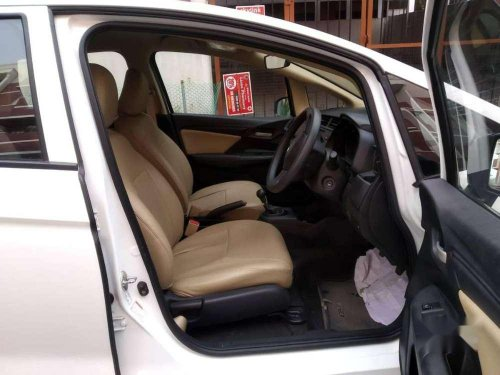 Used Honda Jazz S, 2017 MT for sale in Coimbatore
