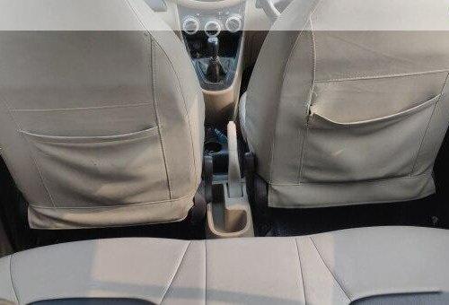 Used Hyundai i10 Sportz 2009 MT for sale in Guwahati