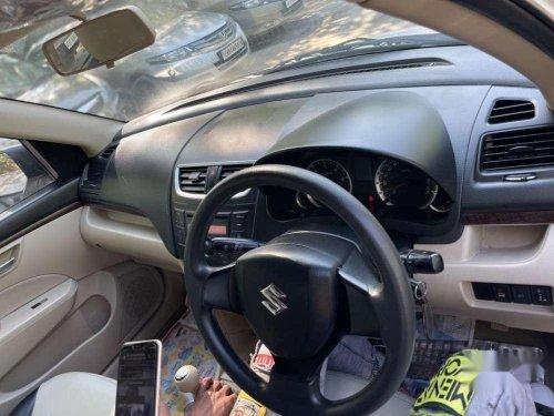 Used 2013 Maruti Suzuki Swift Dzire MT in Chandigarh