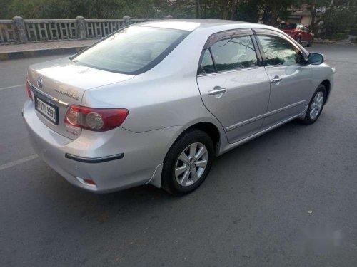 Used Toyota Corolla Altis VL 2012 MT for sale in Mumbai