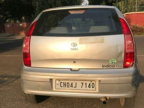 Tata Indica V2 DLS BS-III, 2009 MT for sale in Chandigarh