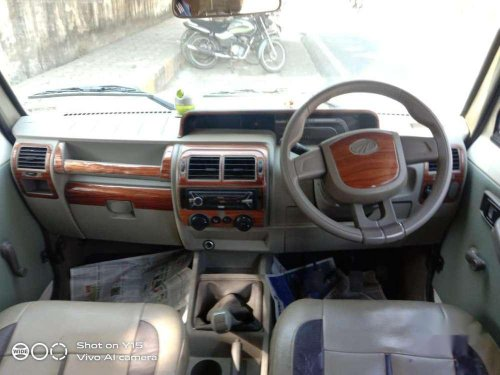 Used Mahindra Bolero 2016 MT for sale in Udaipur