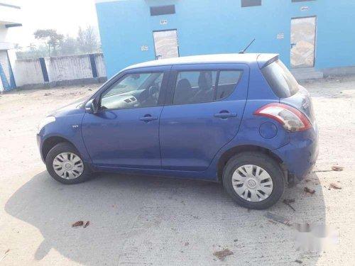 Used 2014 Maruti Suzuki Swift VXI MT for sale in Kolkata